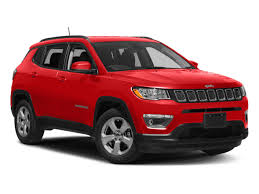 jeep red 2017 new 2017 jeep compass trailhawk sport utility in southfield 7b401