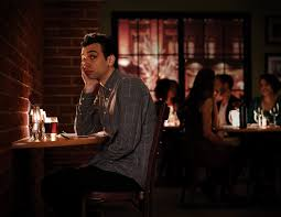 Seeking Blind Date Seeking Season 2 Trailer With Baruchel Collider