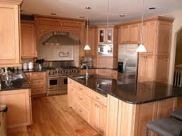 cabinetry cabinets kitchen cabinetry kitchen remodeling cabinet