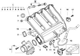 e46 320d engine diagram bmw wiring diagrams instruction
