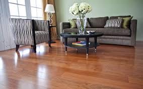 Hardwood Flooring Unfinished Brazilian Cherry Hardwood Flooring Home Depot