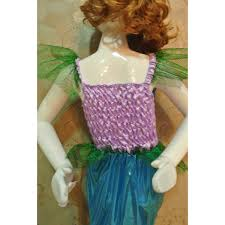 halloween clothes for toddler girls the little mermaid ariel halloween costume toddler girls for sale