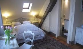 chambre d hotes strasbourg et environs la cinquième saison chambre d hote mundolsheim arrondissement