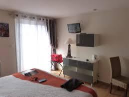 notre chambre visitez notre chambre les plomarch les terrasses du ris