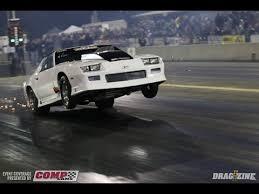 chevy camaro drag car chevrolet camaro drag racing by jody voyles