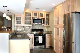 Home Depot Kitchen Remodeling Ideas Home Depot Kitchen Remodel Photos Best Remodeling Ideas