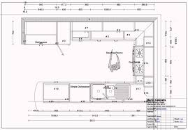 Kitchen Cabinet Layout Tools by Kitchen Cabinet Layout Designer Dansupport