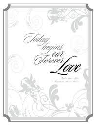 blank wedding invitations blank wedding invitations dhavalthakur