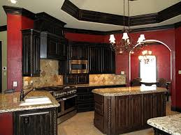 inspiration for creating an accent wall accent walls red accent