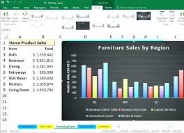 page layout program exles excel training classes excel channels aakaksatop club