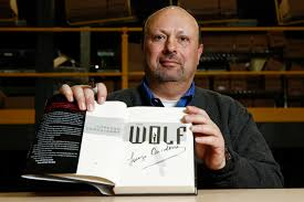 black friday barnes and nobles barnes u0026 noble announces second annual signed editions offering