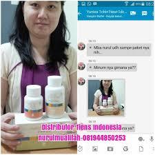 Teh Tiens cek disini harga paket pelangsing tiens 2018 indonesia and dan