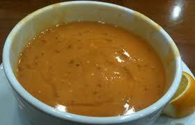 ricette cucina turca zuppa turca di lenticchie rosse decorticate la cucina di verdiana