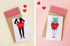 Customized Invitation Cards Free Printing Invitation Cards In Bangalore Wedding Invitations