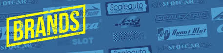 shop by shop by brands pendle slot racing