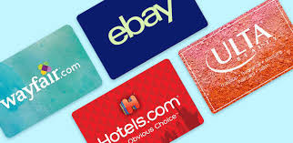 gift cards for less i ebayimg thumbs images g waqaaosw fna0tln s l