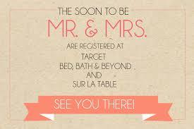 registry ideas wedding wedding ideas wedding ideas invitations registry best wording