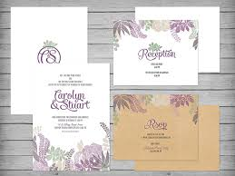 wedding invitations rochester ny the panik studio wedding invitations freelance graphic design