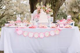 baby girl shower ideas baby shower ideas on a budget with style baby shower