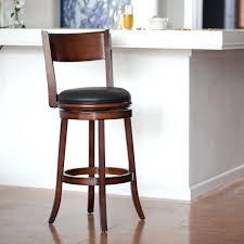 modern bar furniture bar stools great industrial modern bar stool dot bo stools with