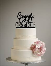 graduation cake toppers 12 graduation cake toppers for cakes photo high school