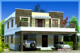 House Design Pictures In The Philippines Modern House Design In The Philippines 2016 U2013 Modern House