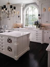 Brookhaven Kitchen Cabinets Wood Mode Long Island Kitchen Designs By Ideas Also Cabinets