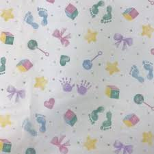 floral printed tissue paper wrap baby prints printed tissue paper gift wrapping flower 20