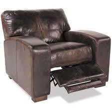 All Leather Sofas Gorgeous Saddle Brown Leather Sofa With Aspen All Leather Sofa 1g