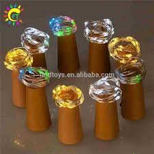 Novelty String Lights by String Lights String Lights Suppliers And Manufacturers At