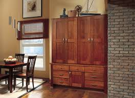 Built In Dining Room Cabinets Home Inspiration Gallery Diamond Builders Of America