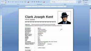 View Resumes Online For Free by Resume Template Best Examples For Your Job Search Livecareer In