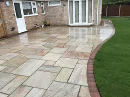 patios u0026 paving norwich norfolk u0026 suffolk contractors service