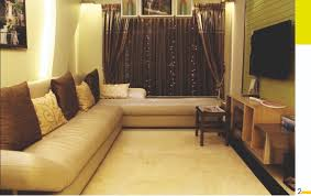 100 home design plans bangladesh best 25 small house layout