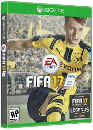 best deal on xbox one black friday looking for cheap fifa 17 on ps4 or xbox one see the best deals