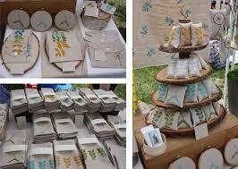 311 best craft displays images on jewellery