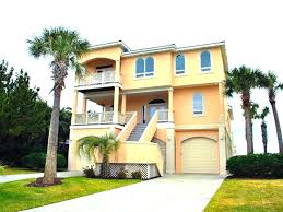 low tide too holiday home myrtle beach sc booking com