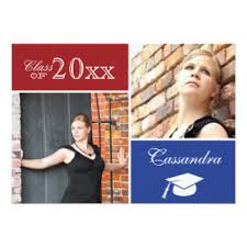 graduation open house invitation graduation open house invitations is one of our best ideas you had
