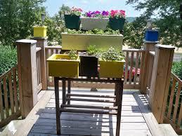 window planters indoor flower pot shelf stand indoor u0026 outdoor flower pot shelf stand