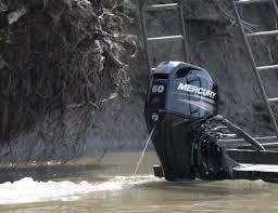 60 efi hp fourstroke mercury outboard motor sales rockdale boat mart