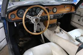 maserati pakistan 1967 maserati mexico for sale 1898910 hemmings motor news