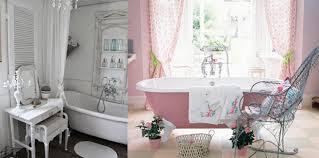 decorative ideas for bathrooms bathroom design ideas archives house interior
