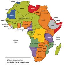 africa map states map of the us western states why do western maps shrink africa cnn