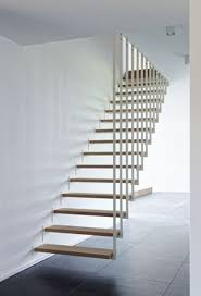 turn your old staircase into a decorative piece staircase design