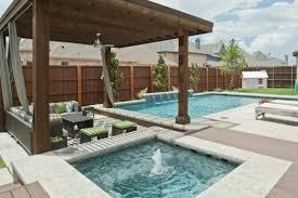 Slanted Roof House 32 Fabulous Backyard Pavilion Ideas
