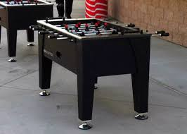 3 in one foosball table foosball table wood agr las vegas