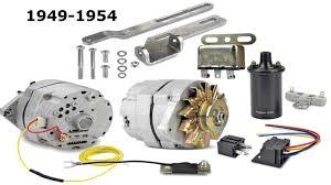 lm317t voltage regulator circuit wiring diagram components