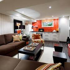home interiors and gifts basement ideas design varyhomedesign com