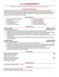 best resume fancy ideas sles of resume 7 best resume exles for your