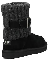 womens ugg boots cambridge ugg womens cambridge boots on sale 135 99 and free ship